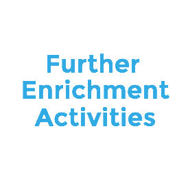 Enrichment Activities: All enrichment activities are built into the program and are taught by professional instructors weekly:  Kungfu,  Dance and Music